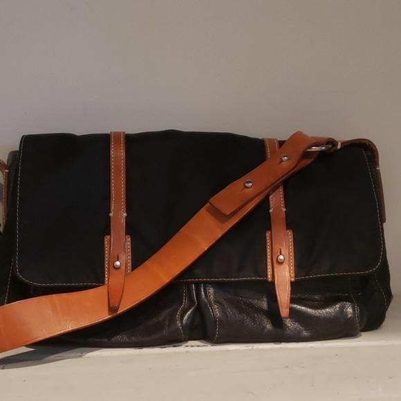 BRAND DEPOT: Francesco biAsia FRANCESCO BIASIA tote bag Thoth ... | 580x580